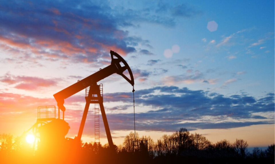 Remote oil and gas monitoring is one of the technological advancement that this industry needs. But what is this kind of monitoring?