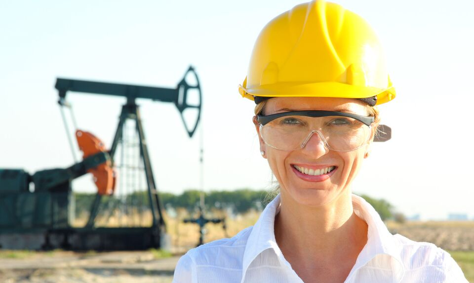 remote gas and oil monitoring